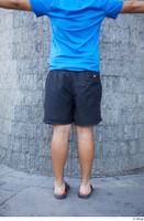 Street  621 leg lower body 0003.jpg