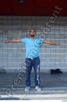 Street  624 standing t poses whole body 0001.jpg