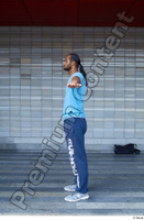 Street  624 standing t poses whole body 0002.jpg