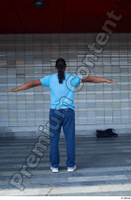 Street  624 standing t poses whole body 0003.jpg