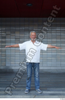 Street  627 standing t poses whole body 0001.jpg