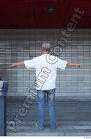 Street  627 standing t poses whole body 0003.jpg