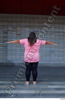 Street  628 standing t poses whole body 0003.jpg