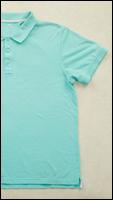Clothes # 204