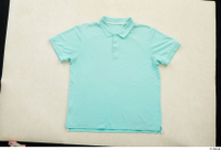 Clothes  204 blue t shirt clothes of Aaron 0001.jpg