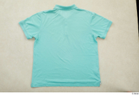 Clothes  204 blue t shirt clothes of Aaron 0003.jpg