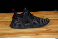 Clothes  204 black sneakers clothes of Aaron shoes 0004.jpg