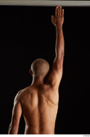 Aaron  1 arm back view flexing nude 0005.jpg