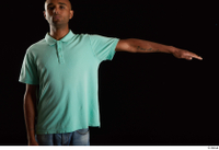 Aaron  1 arm dressed flexing front view 0003.jpg