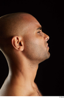 Aaron  2 anger emotion head side view 0001.jpg