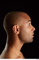 Aaron  2 emotion head side view surprise 0001.jpg