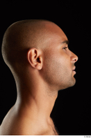 Aaron  2 disgust emotion head side view 0001.jpg