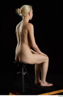 Marsha  1 nude sitting whole body 0006.jpg
