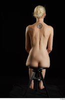 Marsha  1 nude sitting whole body 0007.jpg