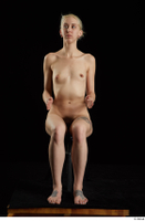 Marsha  1 nude sitting whole body 0011.jpg