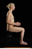 Marsha  1 nude sitting whole body 0013.jpg