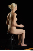 Marsha  1 nude sitting whole body 0014.jpg