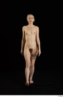 Marsha  1 front view nude walking whole body 0001.jpg