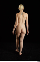 Marsha  1 back view nude walking whole body 0003.jpg