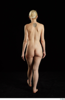 Marsha  1 back view nude walking whole body 0004.jpg