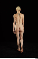 Marsha  1 back view nude walking whole body 0005.jpg