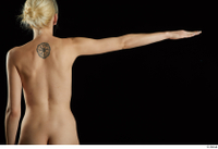 Marsha  1 arm back view flexing nude 0003.jpg
