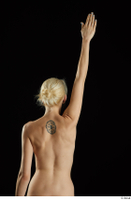 Marsha  1 arm back view flexing nude 0005.jpg