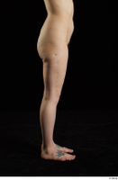 Marsha  1 flexing leg nude side view 0001.jpg