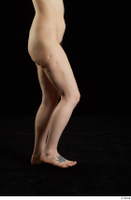 Marsha  1 flexing leg nude side view 0002.jpg