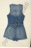 Clothes  207 jeans overal 0002.jpg