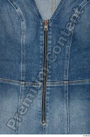 Clothes  207 jeans overal 0003.jpg