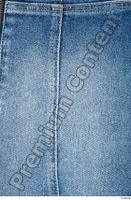 Clothes  207 fabric jeans overal 0001.jpg