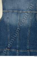 Clothes  207 jeans overal 0004.jpg