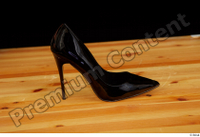 Clothes  207 black high heels shoes 0004.jpg