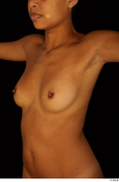 Luna Corazon breast nude 0002.jpg
