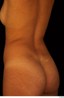 Luna Corazon back bottom hips nude trunk 0001.jpg