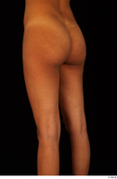 Luna Corazon bottom hips nude 0001.jpg