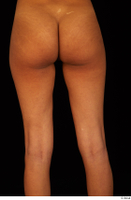 Luna Corazon bottom hips nude 0002.jpg