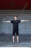 Street  629 standing t poses whole body 0001.jpg