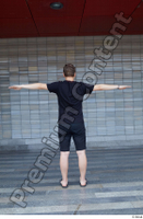 Street  629 standing t poses whole body 0003.jpg