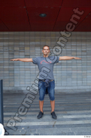 Street  630 standing t poses whole body 0001.jpg