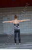 Street  631 standing t poses whole body 0003.jpg