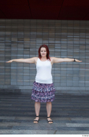 Street  632 standing t poses whole body 0001.jpg