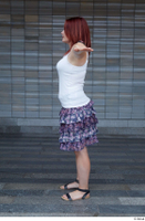 Street  632 standing t poses whole body 0002.jpg