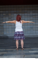 Street  632 standing t poses whole body 0003.jpg