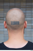 Street  633 bald hair head 0001.jpg