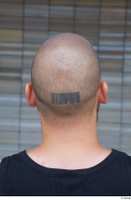 Street  633 bald hair head 0002.jpg