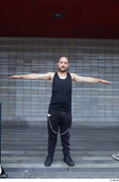 Street  633 standing t poses whole body 0001.jpg