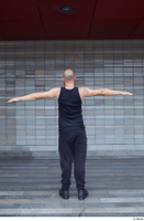 Street  633 standing t poses whole body 0003.jpg