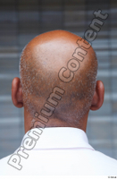 Street  635 bald hair head 0002.jpg